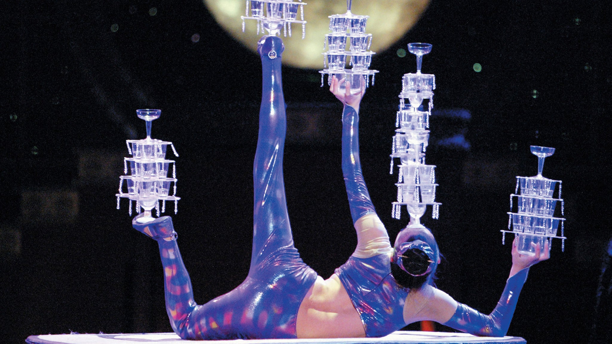 presale code for Golden Dragon Acrobats tickets in Lynn - MA (Lynn Auditorium)