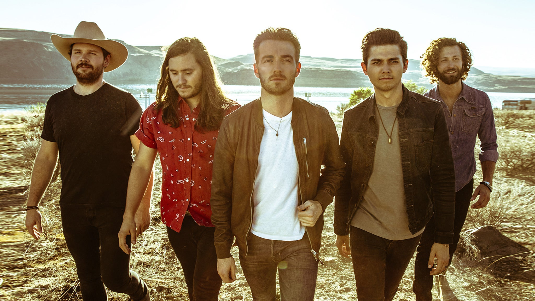 LANCO presale password for early tickets in Dubuque