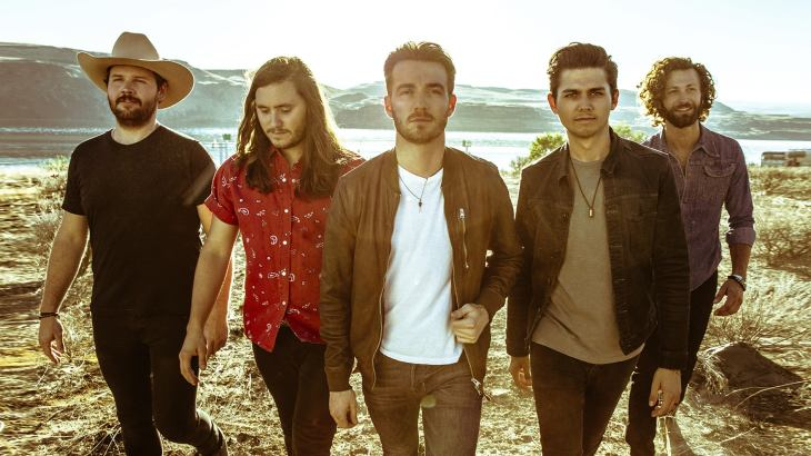 LANCO free pre-sale code for early tickets in Dubuque