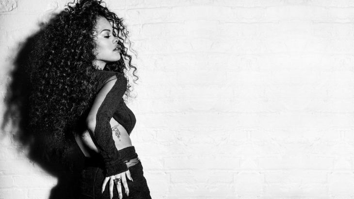Teyana Taylor: The Last Rose Petal...Farewell Tour free pre-sale code for show tickets in Toronto, ON (History)