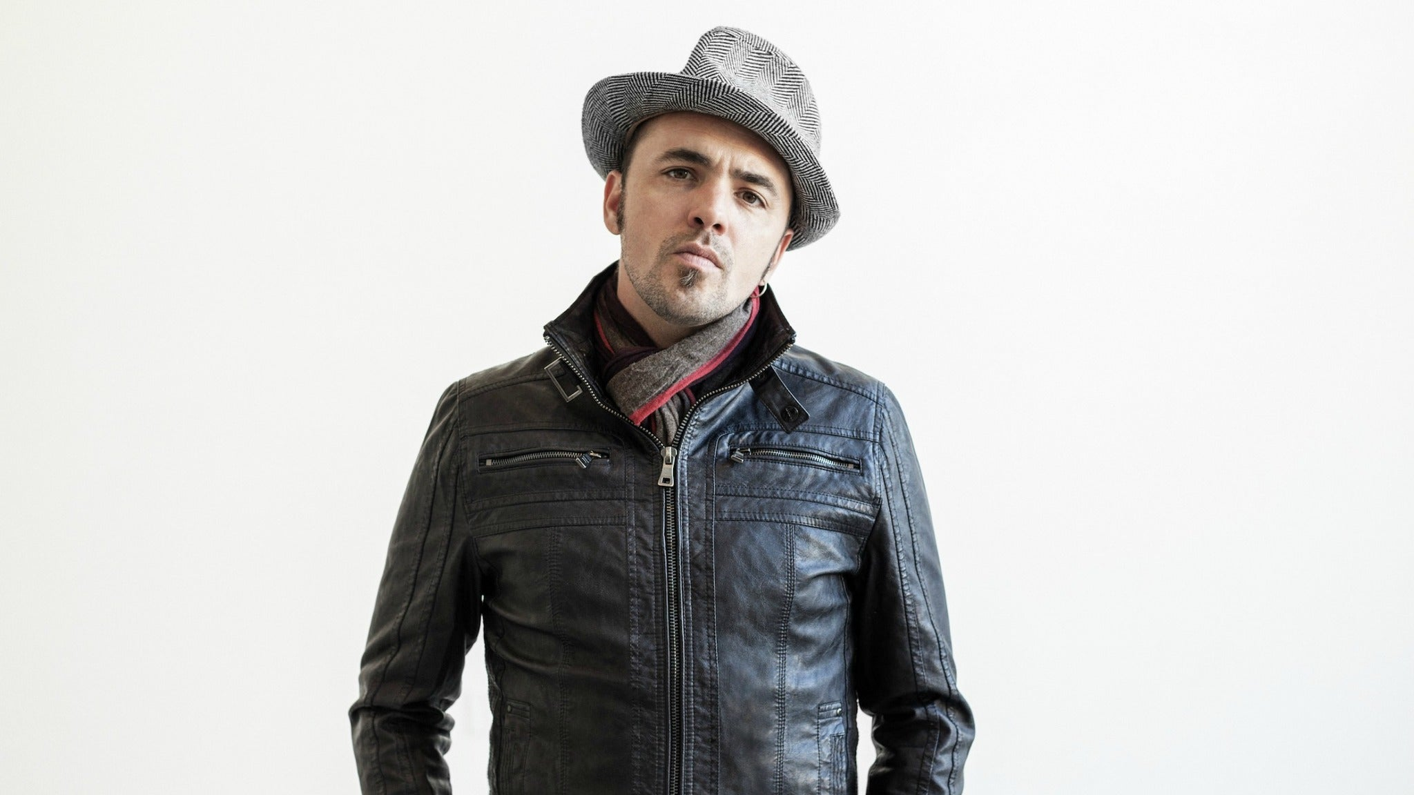Hawksley Workman: Almost a Full Moon - The Merry Christmas Show presale password for show tickets in Toronto, ON (The Danforth Music Hall)