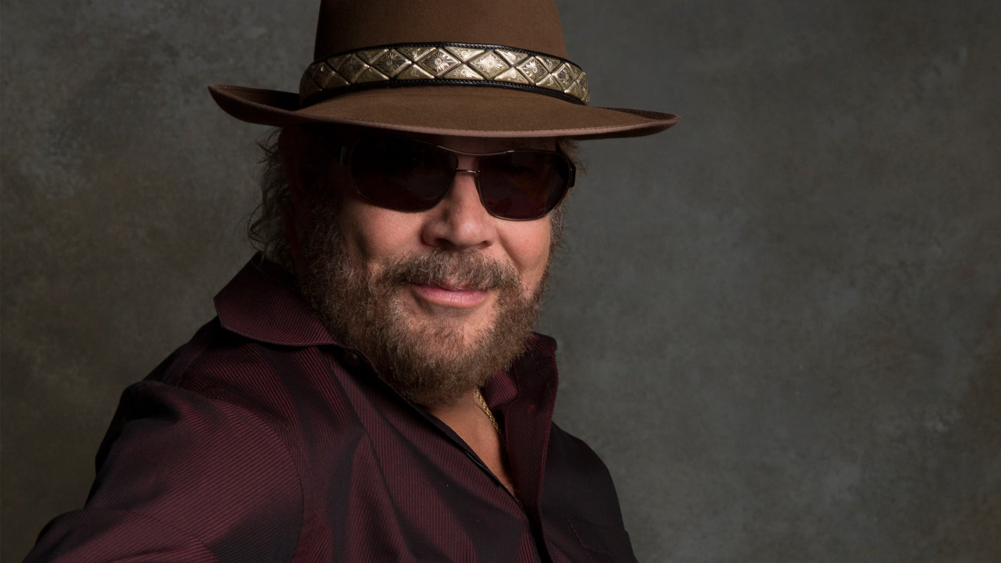 Hank Williams, Jr. presale code for early tickets in Sparks
