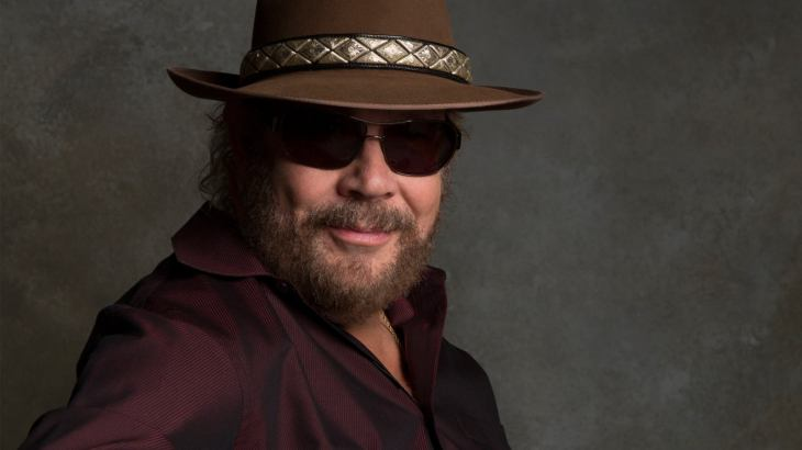 Hank Williams, Jr. free presale listing for event tickets in Saint Charles, MO (Family Arena)
