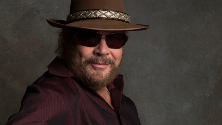 presale code for REG/OCFEC Present Hank Williams Jr tickets in Costa Mesa - CA (The Pacific Amphitheatre)