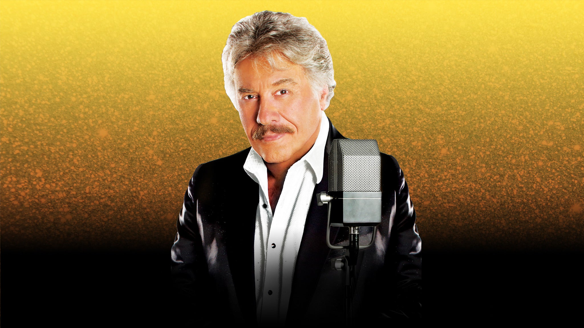 presale password for Tony Orlando tickets in Florence - IN (Belterra Casino Resort and Spa)