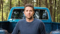 presale password for Josh Turner tickets in Wisconsin Dells - WI (Crystal Grand Music Theatre)