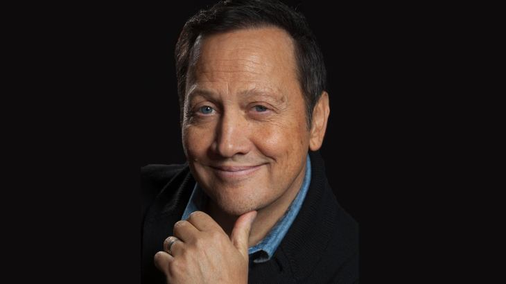 Rob Schneider: I Have Issues Tour free presale passcode
