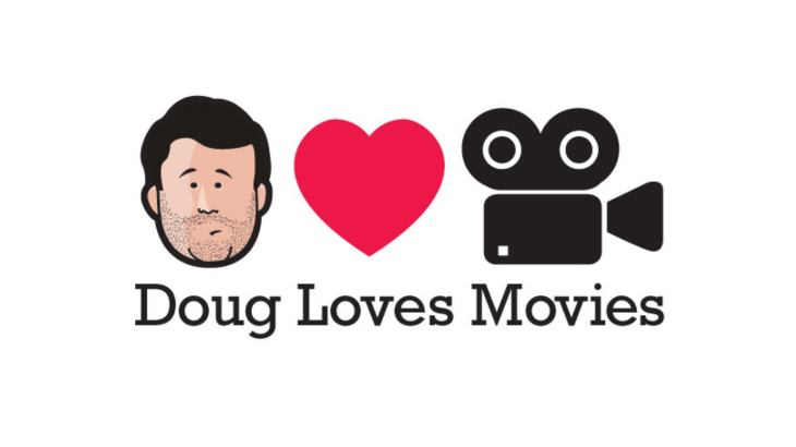 Doug Loves Movies: 12 Guests of Xmas free presale password for early tickets in New York