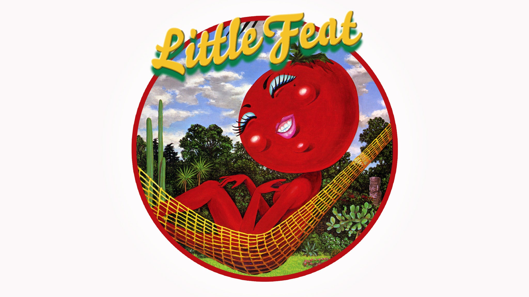 Little Feat - Waiting for Columbus Tour with Special Guest Ida Mae presale code