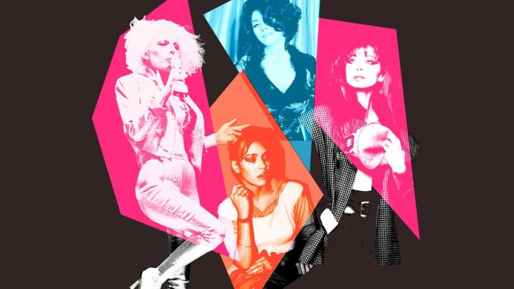 presale password for Ladies of The 80s w/ Dale Bozzio of Missing Persons & More tickets in Las Vegas - NV (House of Blues Las Vegas )