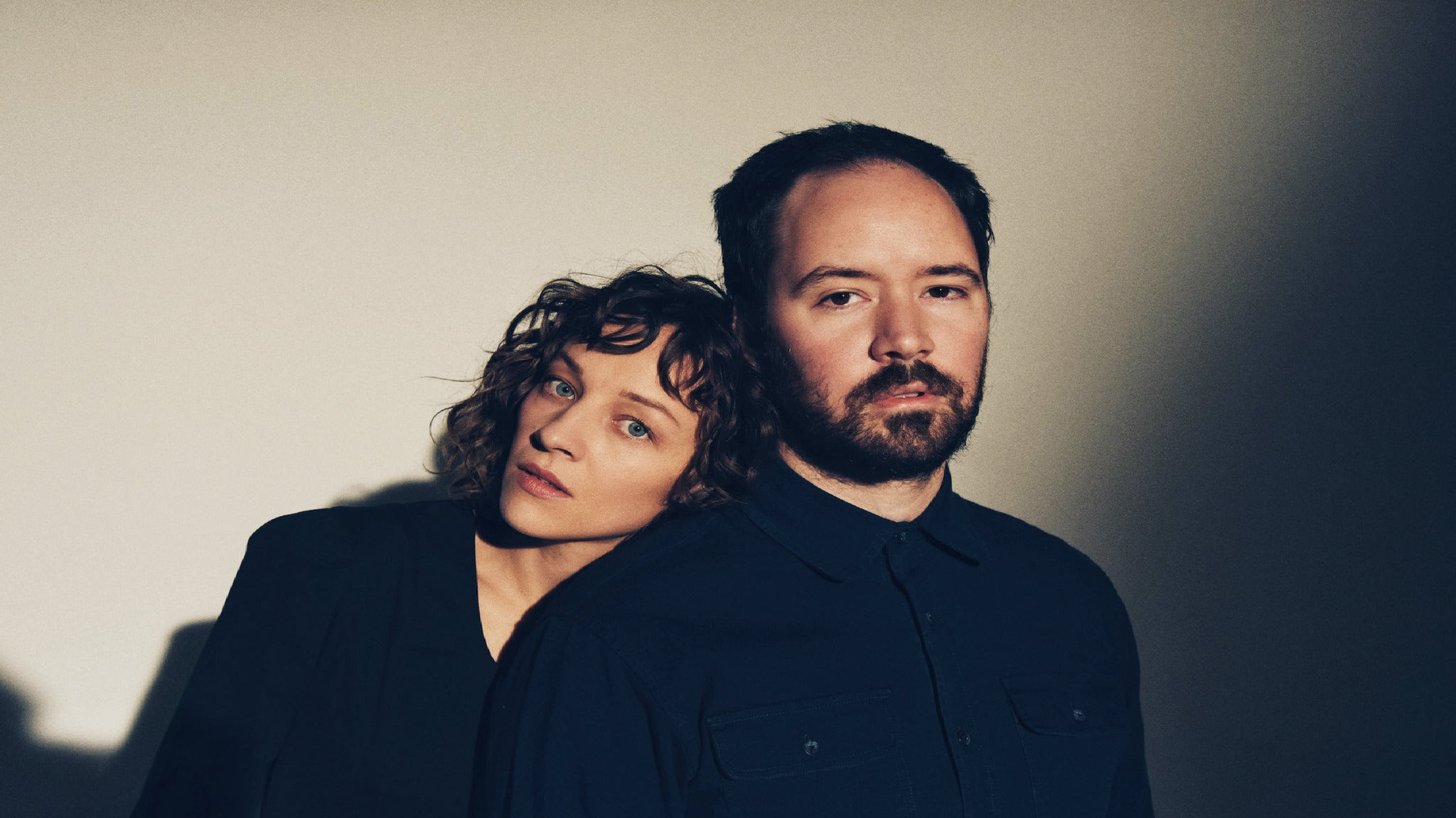 Watchhouse (formerly Mandolin Orange) presale password for early tickets in Asheville
