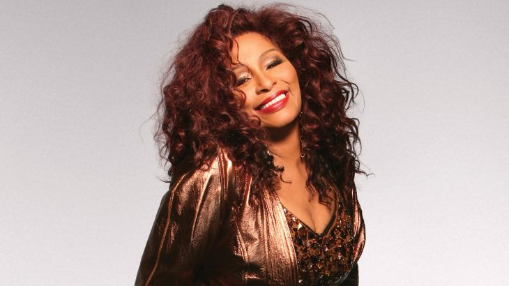 presale code for Chaka Khan With Special Guest Leela James tickets in Newark - NJ (New Jersey Performing Arts Center)