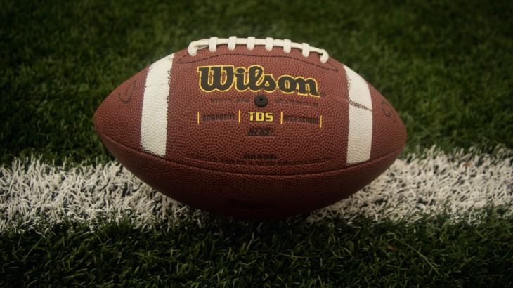 Jimmy Kimmel LA Bowl free pre-sale password for early tickets in Inglewood