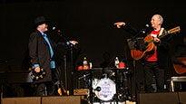 The Monkees Farewell Tour pre-sale password