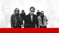 presale password for Bon Jovi - This House Is Not For Sale - Tour tickets in a city near you (in a city near you)
