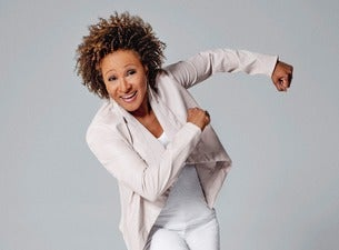 Image result for wanda sykes