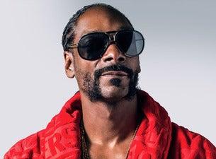תוצאת תמונה עבור Snoop Dogg
