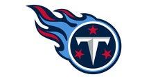 presale password for Tennessee Titans tickets in Nashville - TN (Nissan Stadium)