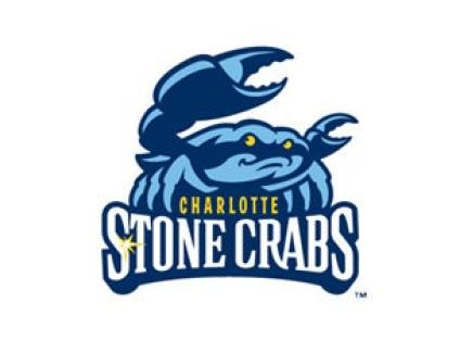 Image result for charlotte stone crabs