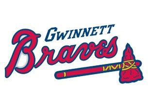 Afbeeldingsresultaat voor gwinnett braves