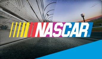 2017 NASCAR Tickets | VIP Travel Packages | Ticketmaster
