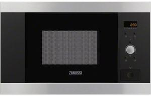 Микроволновая печь Zanussi ZBM 17542