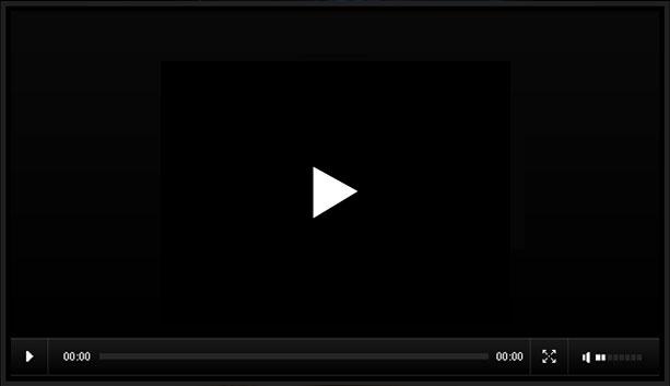 Black hawk down watch movie #6