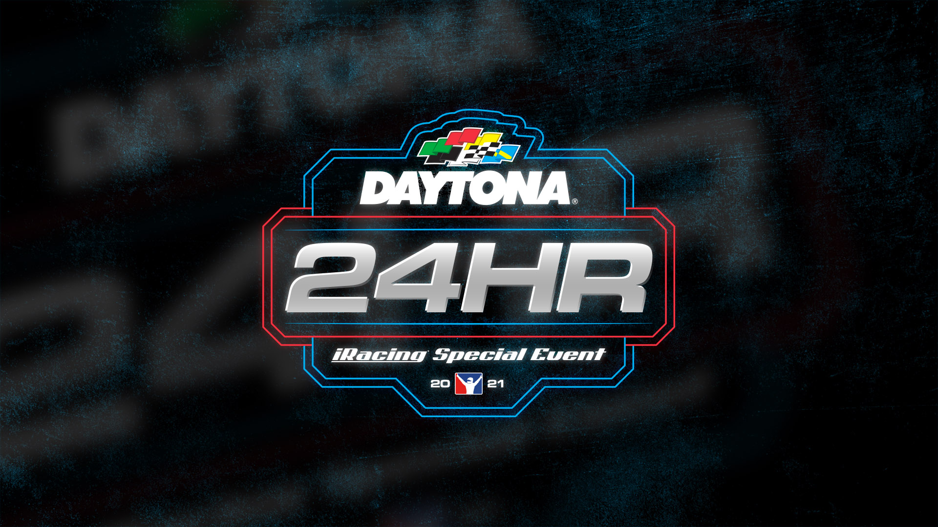 iRacing 2021 Daytona 24 Hours postponed cancelled?