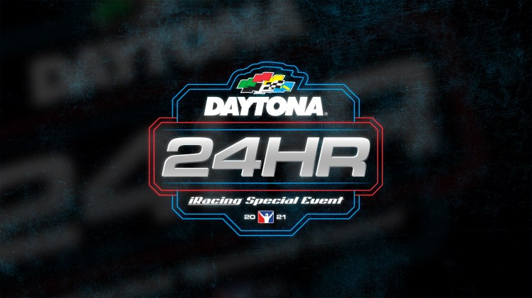 Special Events 2021 - iRacing.com | iRacing.com Motorsport Simulations