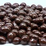 Dark Chocolate Coffee Beans Taste Of Amish