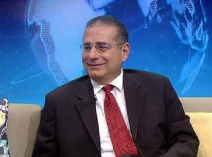 mossack fonseca, Fonseca Mora reitera que no han cometido ninguna ilegalidad