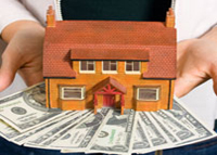 Rabideau Law Firm reported 681 mortgages above $1 million in Palm Beach County in the year ended in March.