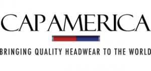 Cap America Logo