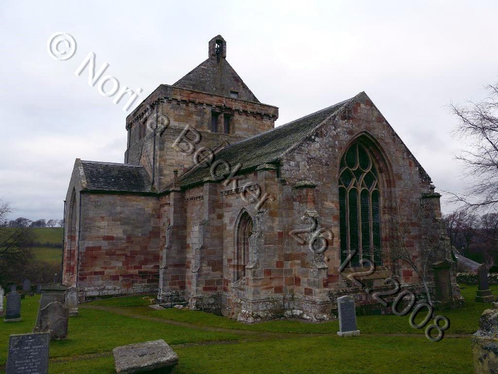 Crichton Church 200802