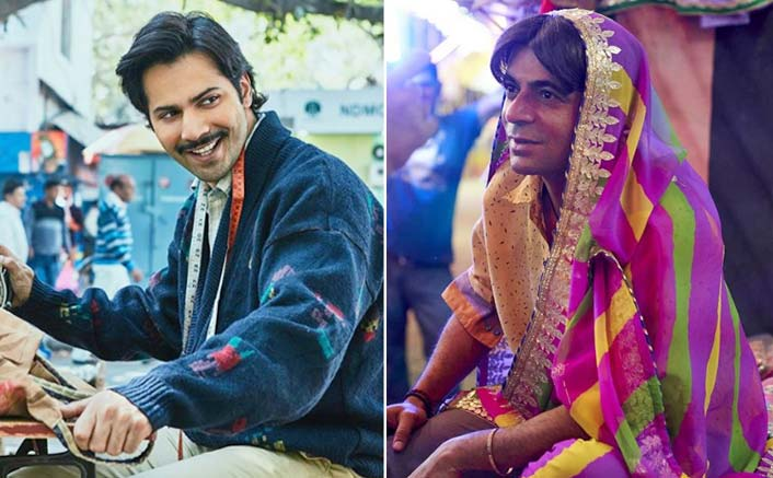 Box Office - Sui Dhaaga is a Hit, Pataakha flops