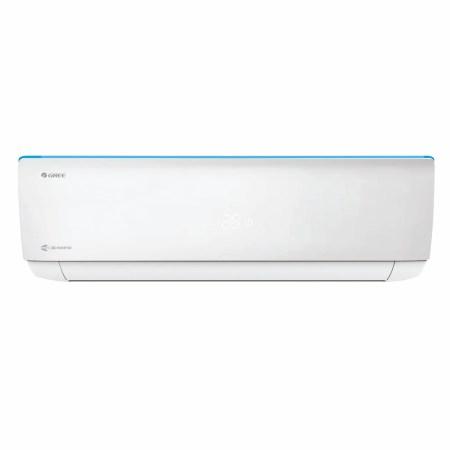 Aparat de aer conditionat Gree Bora model A4, GWH12AAB-K3DNA4A, 12000 btu, inverter, clasa A++, refrigerant R-410A, controler WiFi inclus + KIT + suport unitate exterioara