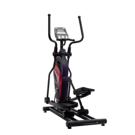 Bicicleta ergometrica crosstrainer eliptic Housefit PHB 007ELM