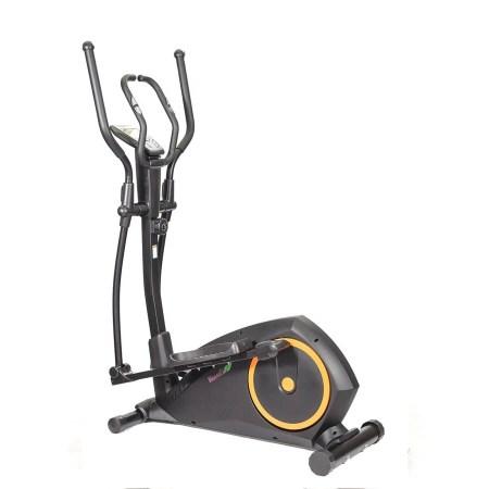 Bicicleta Eliptica HouseFit HB 8259 EL