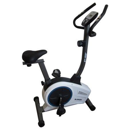 Bicicleta magnetica Orion Joy L3