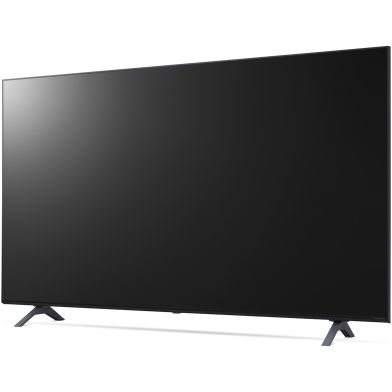 Televizor LG 55NANO753PR, 139 cm, Smart, 4K Ultra HD, LED, Clasa G
