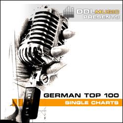 german top 100 single charts download