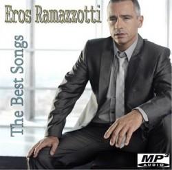 download music eros ramazzotti