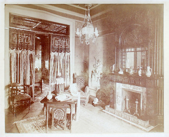 353-clinton-ave-interiors-2