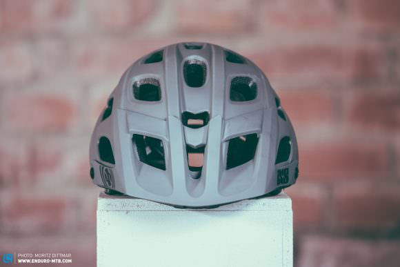 The Best Mtb Helmet You Can Buy In 2017 Page 4 Of 13 Enduro Mountainbike Magazine