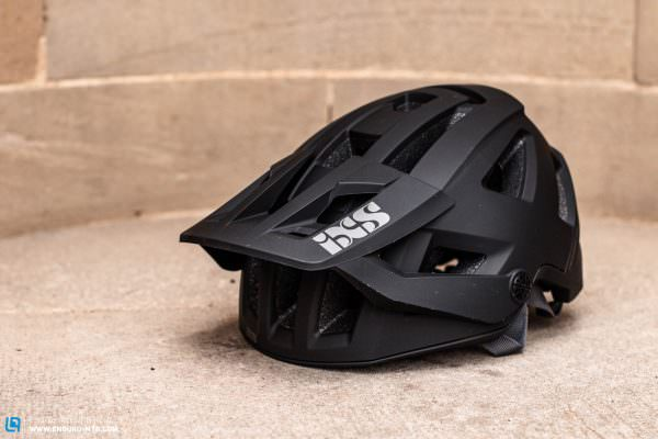 The Best Mtb Helmet You Can Buy Page 10 Of 15 Enduro Mountainbike Magazine