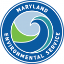Maryland Environment Service