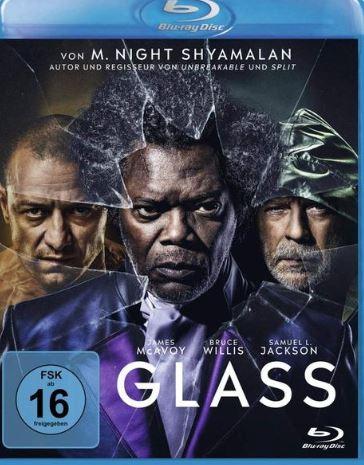 Glass2019germandlac3dubbed720pblurayx264 Pso Mirror