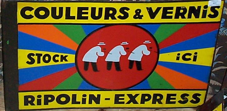 Les Rsultats Des Ventes Aux Enchres Chartres 27062004