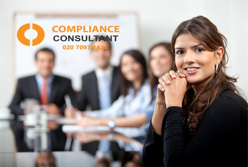 business-group-fca-register-search-team-consultants-remedial