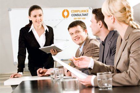 preperation-team-compliance-risk-management-s166-skilled-persons-report
